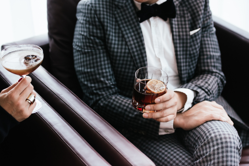 karin-bohn-cocktail-convos-pac-rim-14