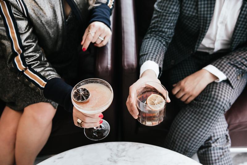 karin-bohn-cocktail-convos-pac-rim-89