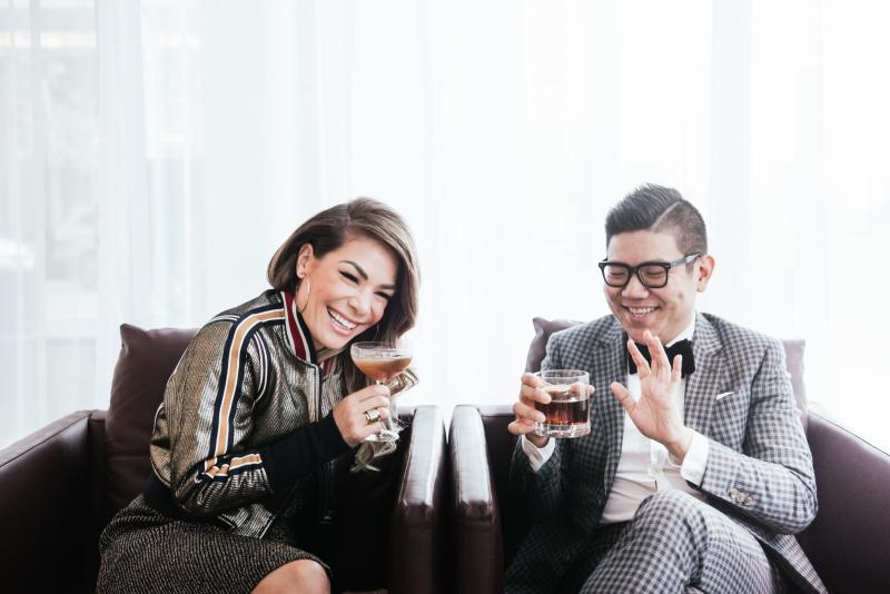 karin-bohn-cocktail-convos-pac-rim-93