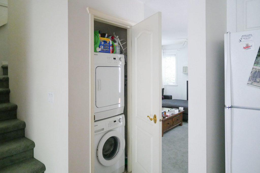 BOHNAFIDE-HOME-Laundry-closet