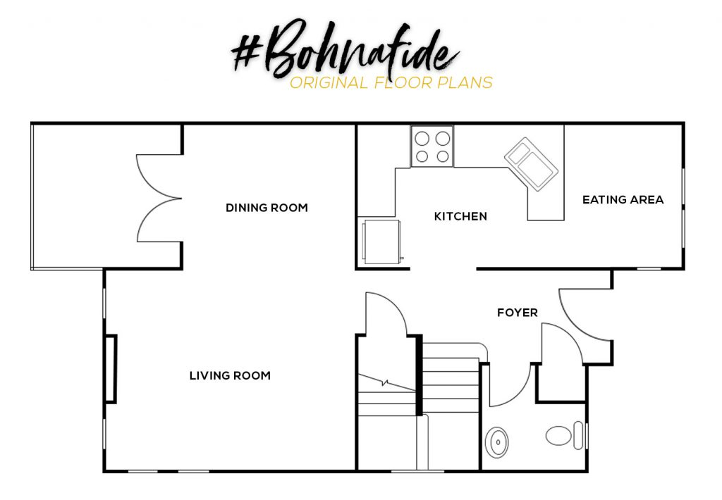 Bohnafide-Original-Floorplans