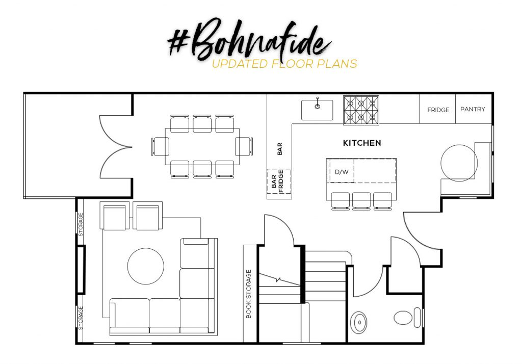 Bohnafide-Updated-Floorplans