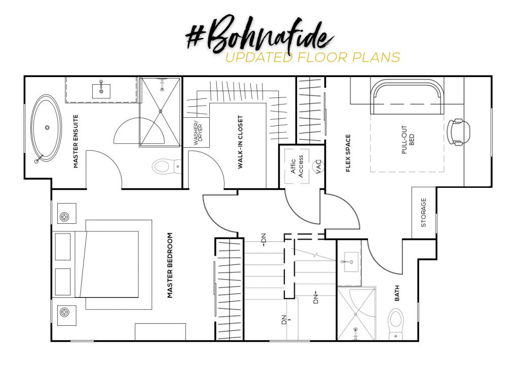 Bohnafide-new-floorplans-upstairs
