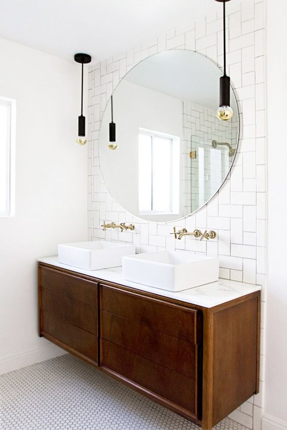 Bohnafide-Master-Bathroom-Inspiration