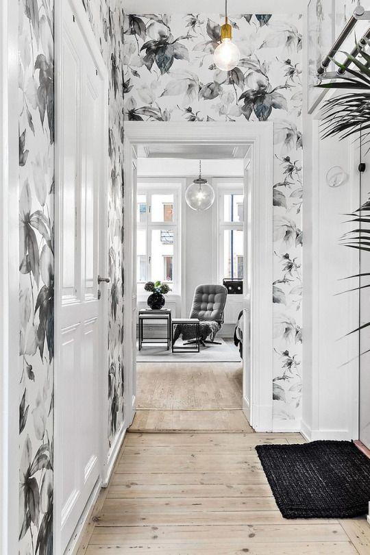 bohnafide-foyer-inspo-1
