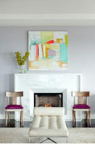 bohnafide-marble-fireplace-3