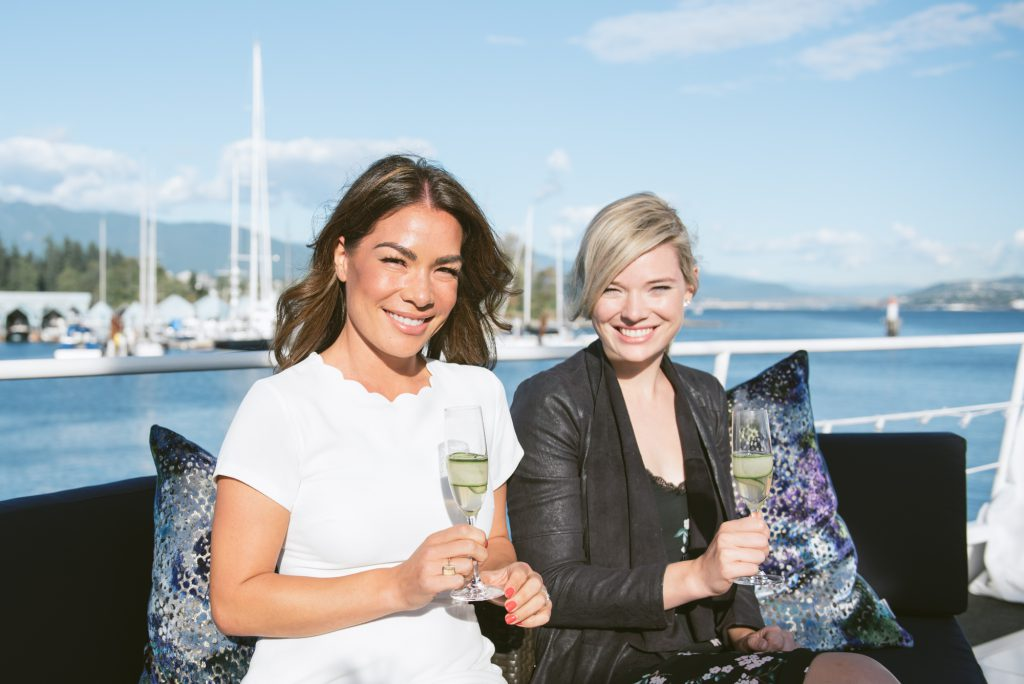 Karin-Bohn-Cocktail-Convo-Pacific-Yacht-Charters-02
