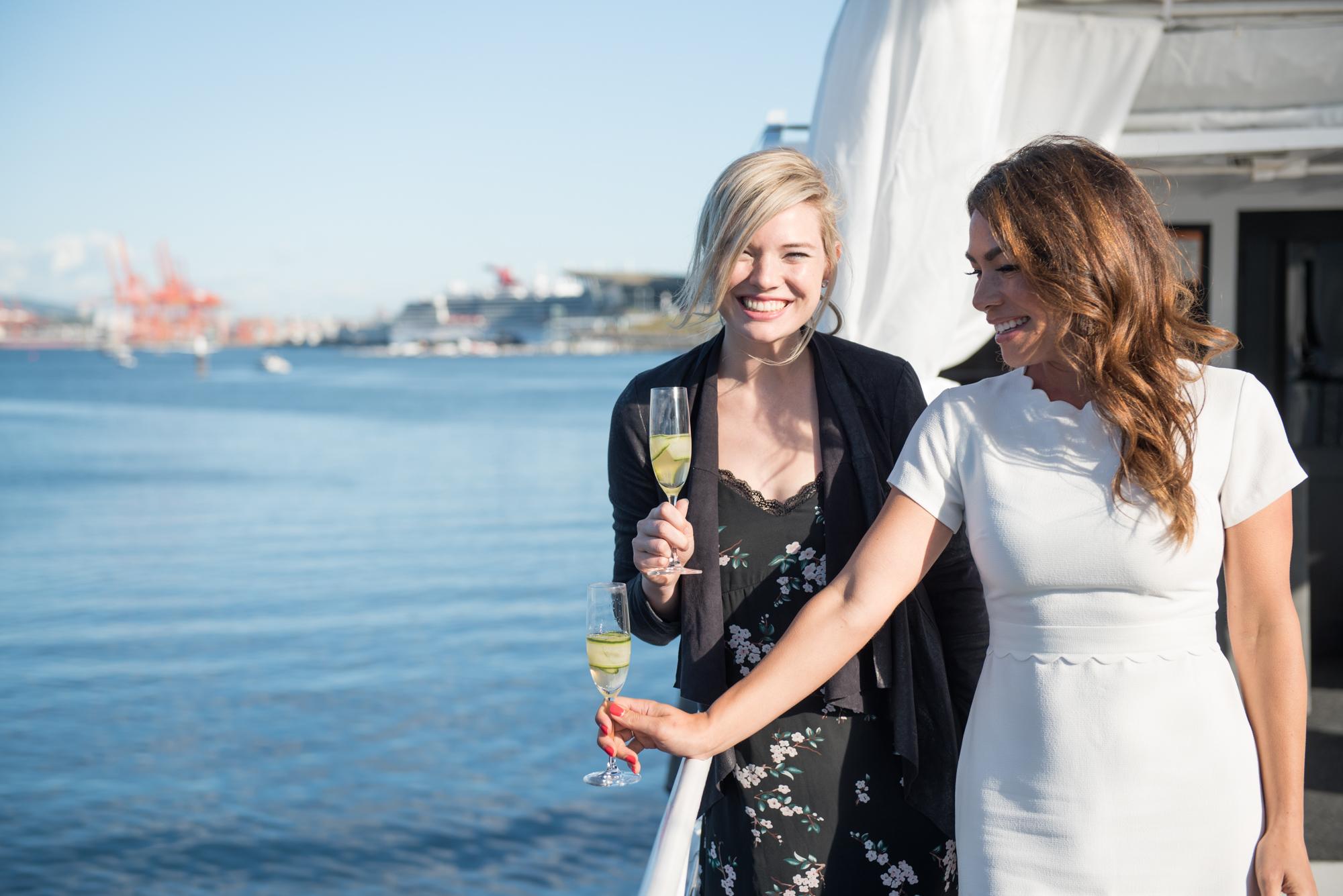 Karin-Bohn-Cocktail-Convo-Danielle-Wiebe
